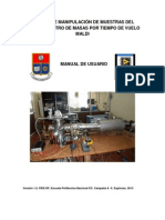 Manual de Usuario_maldick