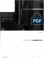 Análisis-de-la-arquitectura_SimonUrwin-GG.pdf