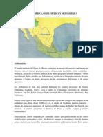 ARIDOAMÉRICA.docx