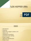 Nokia Flexi Hopper (Rri)
