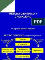 2_MetodCausa_Modif