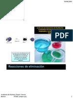 15-reacciones-de-eliminacic3b3n[1].pdf