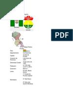 Provincia de Punata