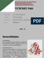 CITOCROMO P450.pptx