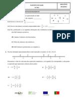 Ficha 5 Revisoes Teste-2
