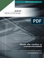 Systimax Conectividad y Redes