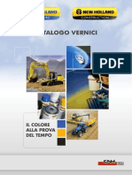 Catalogo VERNICI Nhenhce(1)