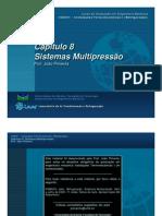 8_SistemasMultipressao