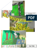 FANTASMA+PALACIO+POR+JUAN+TOBIA