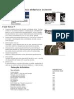 Técnicas de inspeção ainda usadas atualmente.docx