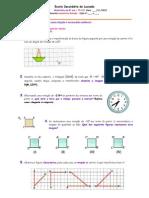 ft11-isometrias-rotac3a7c3a3o