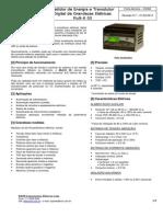 K0002 - Medidor de Energia e Transdutor de Grandezas Elétricas Digital Mult-K05 (DS-rev.9.7)