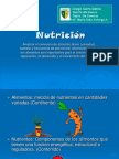 nutricion.ppt.(1997-2003)