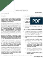 raba1978v7n26art3.pdf
