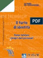 guida-Furto-Identita