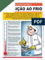 FRIO Basico