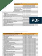 CPAP.pdf