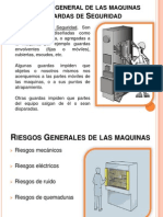 Actividad 4_ Ronald Martinez