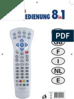 Universal.remote.8.in.1