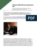 Assogenerici-Sif per premiare i tre migliori lavori di farmacologia under 38