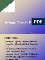 Capacity Planning1
