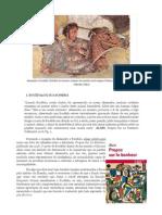 Bucéfalo e Sua Sombra - Reflexões Sobre Sabedoria e Felicidade Com Alain (1858-1951)