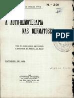 TESIS DE AUTOHEMOTERAPIA.pdf
