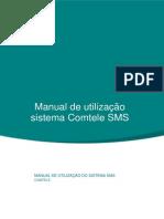 Torpedos Manual