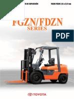 Catalogo Comercial Seriez
