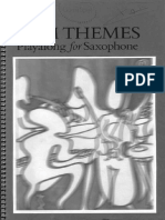 FILM THEMES for Saxophone.pdf