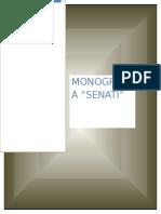 Monografia Fernando