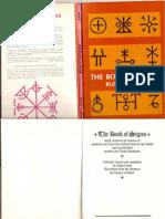 Book of Signs- Rudolph Koch