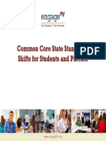 shifts-for-students-and-parents
