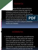 28 Soldaduras.pptx