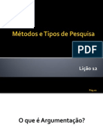 mtodosetiposdepesquisa-120216113704-phpapp01