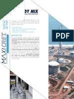 474751_Ficha_Maxicret_2.pdf