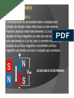Apresentação transformador.pdf