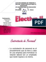Electiva II.ppt