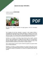 Relación de notas 14-01-2014.docx