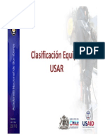 clasificacion-equiposUSAR