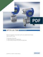 TD_OPTIFLUX7300_en_110112_4000962501_R01
