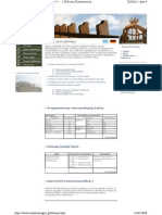 http_www.timbertrager.gr_library.pdf