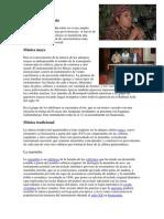 Música de Guatemala.docx
