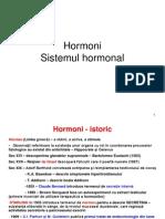 Hormoni-1-2014