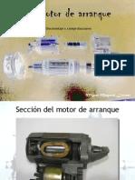 desmontajemotordearranqueincrustado-1234372955599469-1