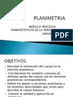 Planimetria u 3