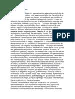 Sixto Jose Paz-la Palabra