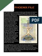 Feb News Robert Phoenix