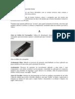 DICIONÁRIO DE ARMAS DE FOGO.docx