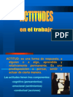 actitudeseneltrabajo-100623100108-phpapp02